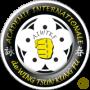 AIWTKF_Logo_Rj